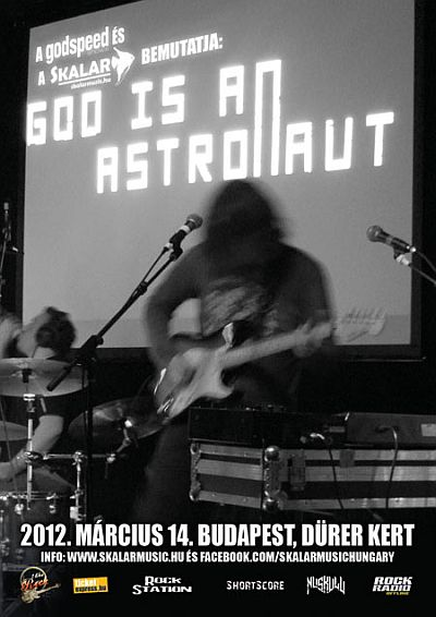 120314-God_Is_An_Astronaut