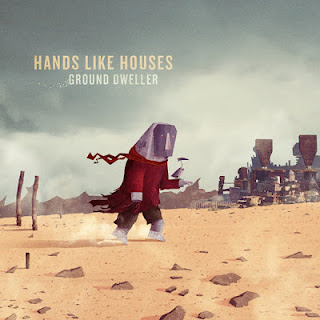 Hands-Like-Houses-Ground-dweller-2012