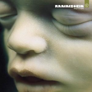 Rammstein_Mutter_cover