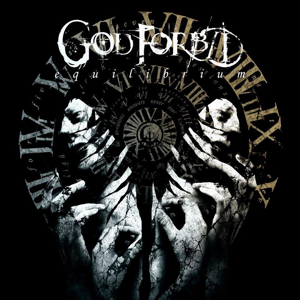 God-Forbid-Equilibrium-Artwork