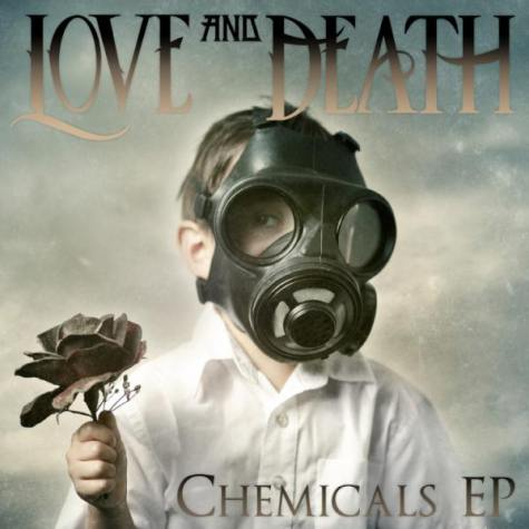 loveanddeathchemicals
