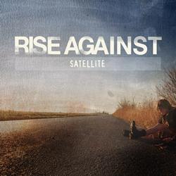 riseagainst_satellite
