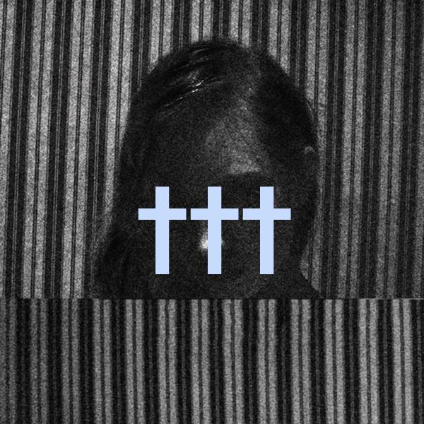 crosses-ep-2
