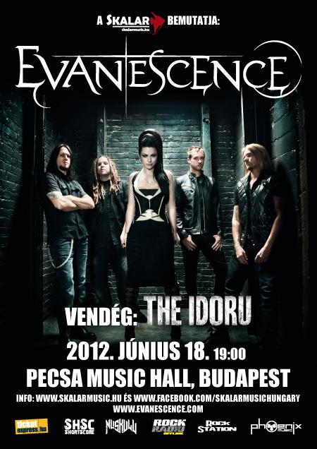 Evanescence_flyer_net
