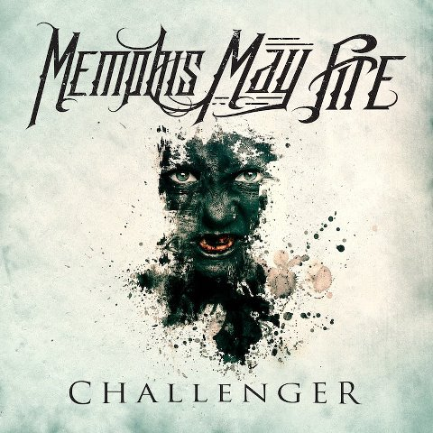 Memphis-may-fire-challenger