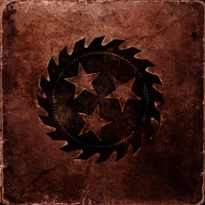 Whitechapel-Whitechapel