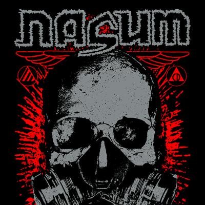 nasum_mini