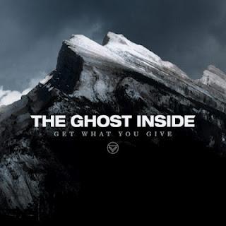 tgi_gwyg_cover