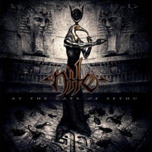 Nile-At-the-Gate-of-Sethu