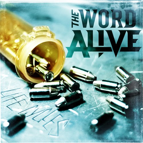 The-Word-Alive-album
