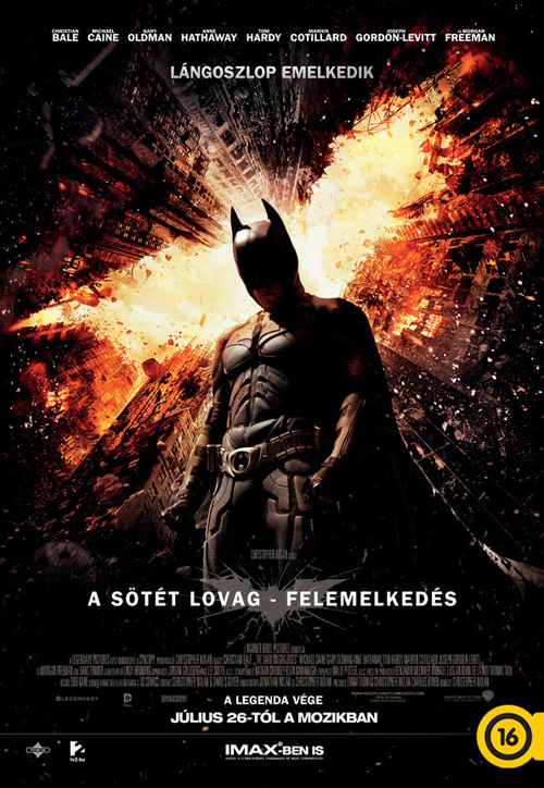 The_Dark_Knight_Rises_magyar_plak_t_v_gleges__small