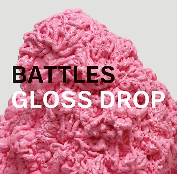 battles-gloss-drop-cover-600