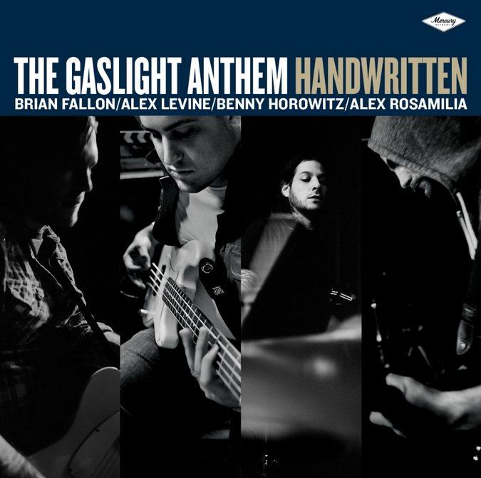 gaslightanthemalbumcover