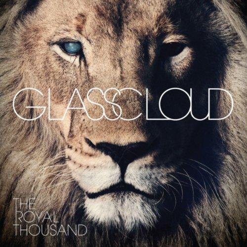 glassclouud