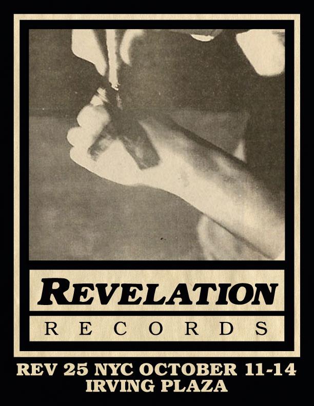 Rev25_NYC_Flyer17