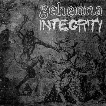 gehenna-integrity-split
