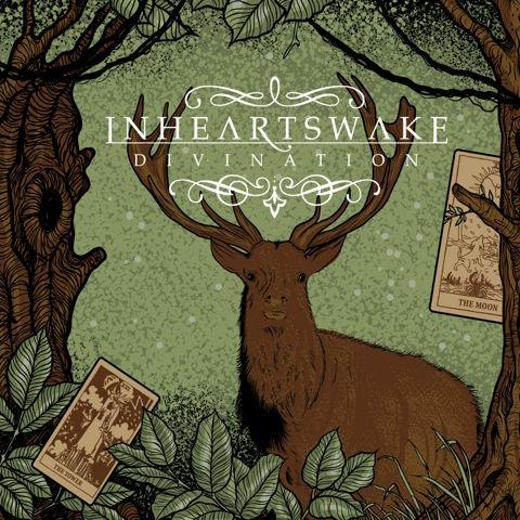 inheartswake