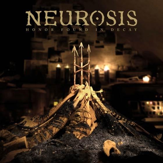 neurosishonorfound