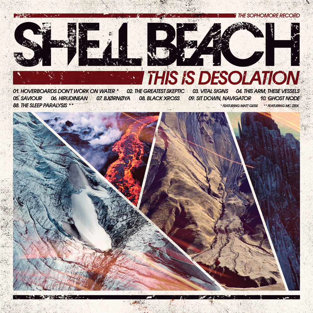 shell_beach-this_is_desolation-square1000