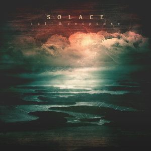 solace-call-response