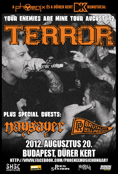 terror_naysayer_bwp_flyer