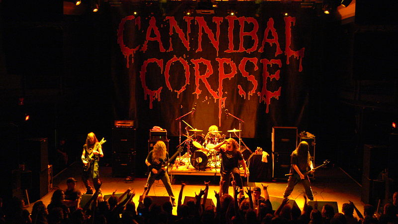 800px-CannibalCorpse