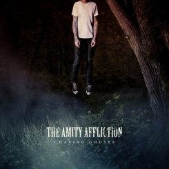 Amity-Affliction