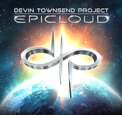Epicloud_album_cover