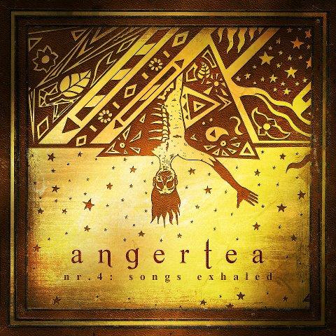 angertea_cover