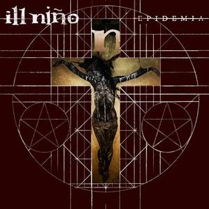 ill-nino2