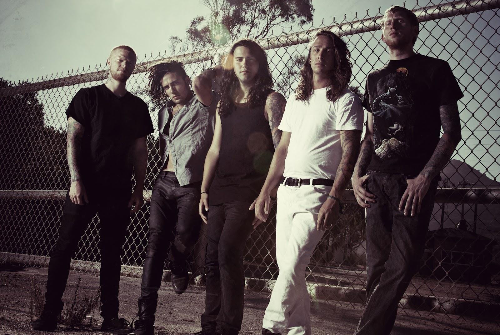 Born-Of-Osiris-2012