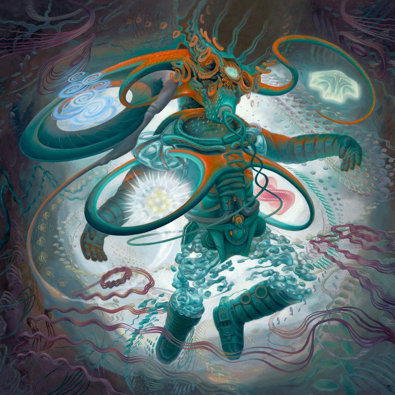 Coheed-And-Cambria-The-Afterman-Ascension-Artwork