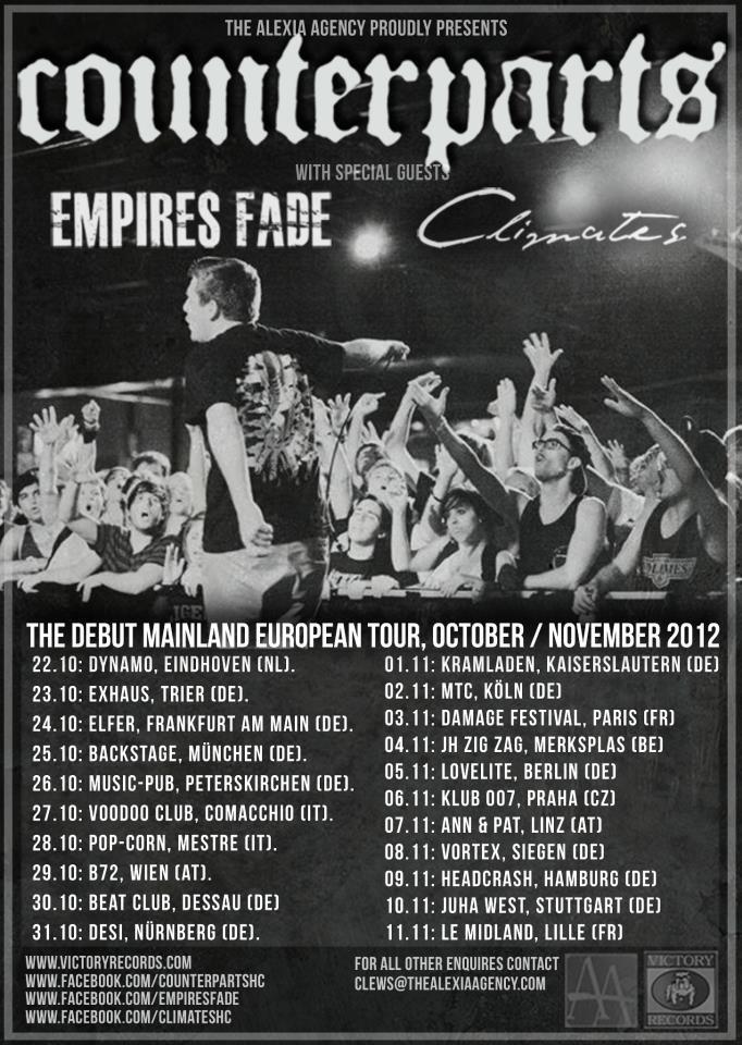 counterparts_tour