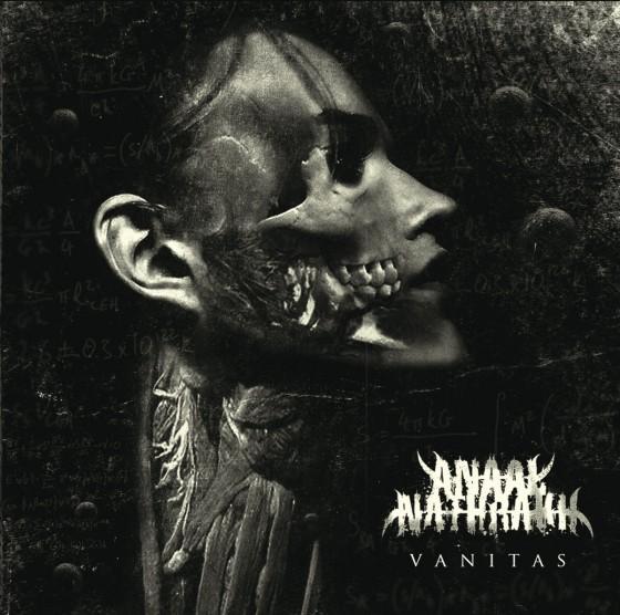 AnaalNathrakh_Vanitas_rgb-e1346952747622