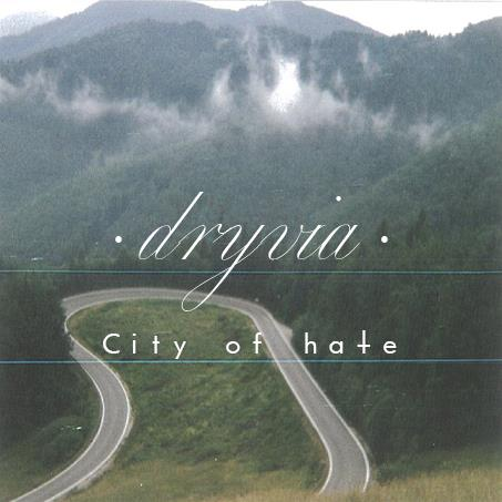 City-of-hate-