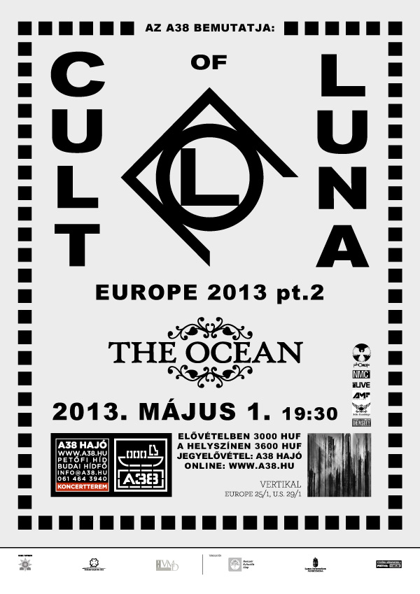 Cult-Of-Luna_net