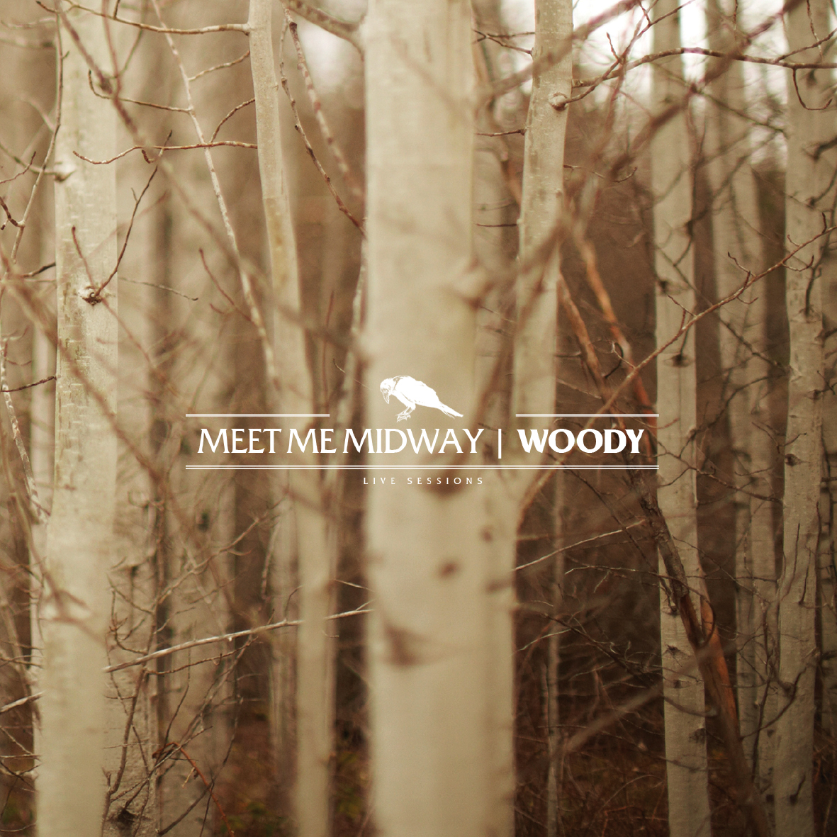 mmm_woody (1)