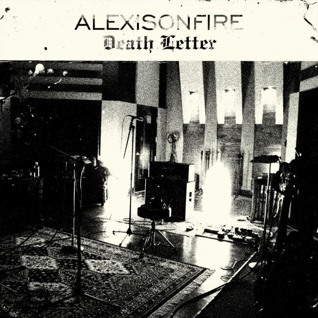 Alexisonfire-Death-Letter-EP-