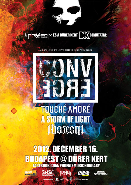 Converge_Poster_net