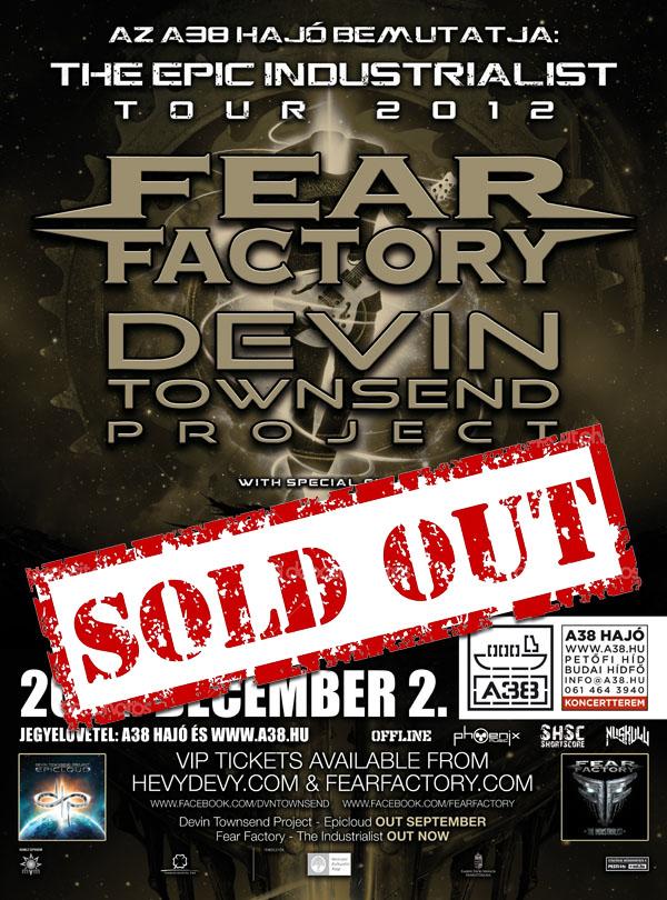 FearFactory_flyer_net_soldout