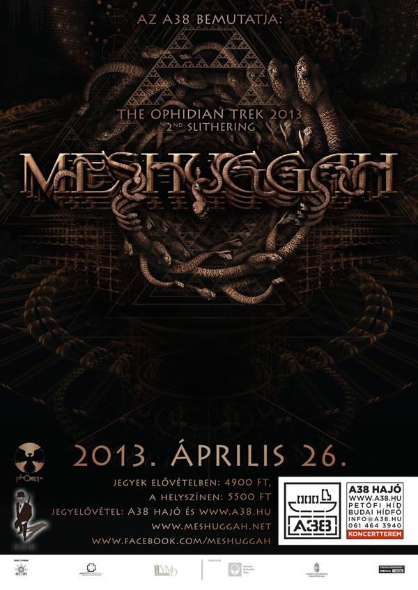 Meshuggah_flyer_net1