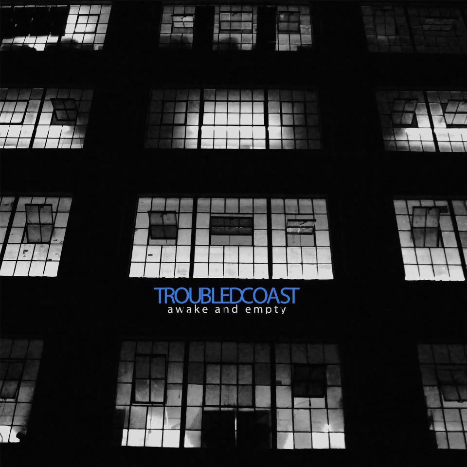 Troubled-Coast-Awake-and-Empty