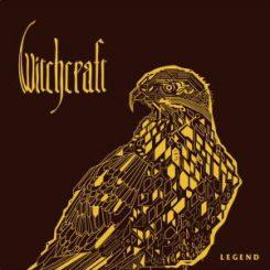 Witchcraft-Legend1