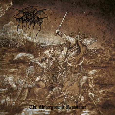 darkthrone-undergroundresistance