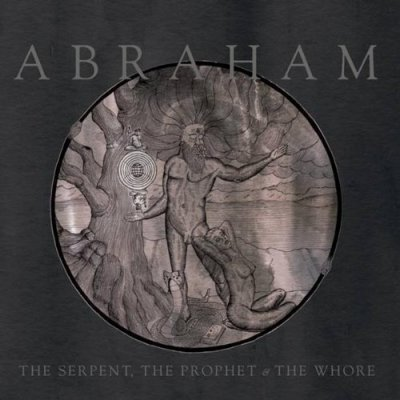 e78864432d8a46912ccb911a10703bce_1348417171_abraham-the-serpent-the-prophet-and-the-whore__
