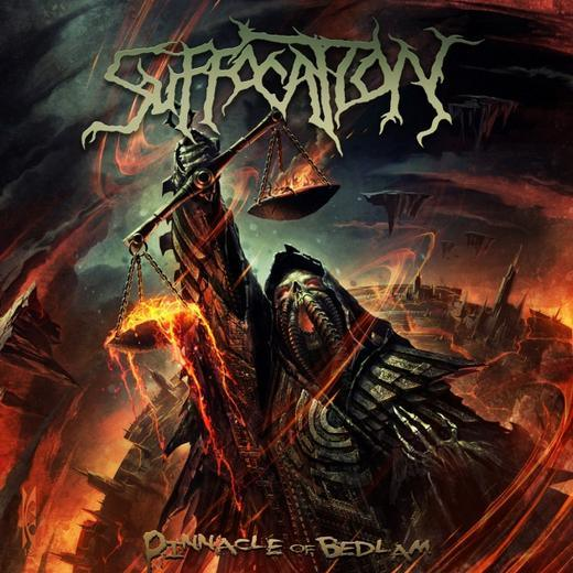 suffocation-pinnacle