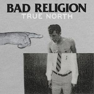Bad_Religion_-_True_North