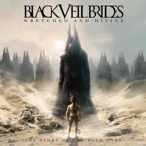 -Black-Veil-Brides-Wretched-and-Divine-black-veil-brides-32420738-500-500