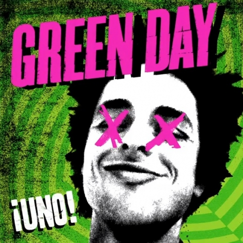 Green_Day_UNO_500x500