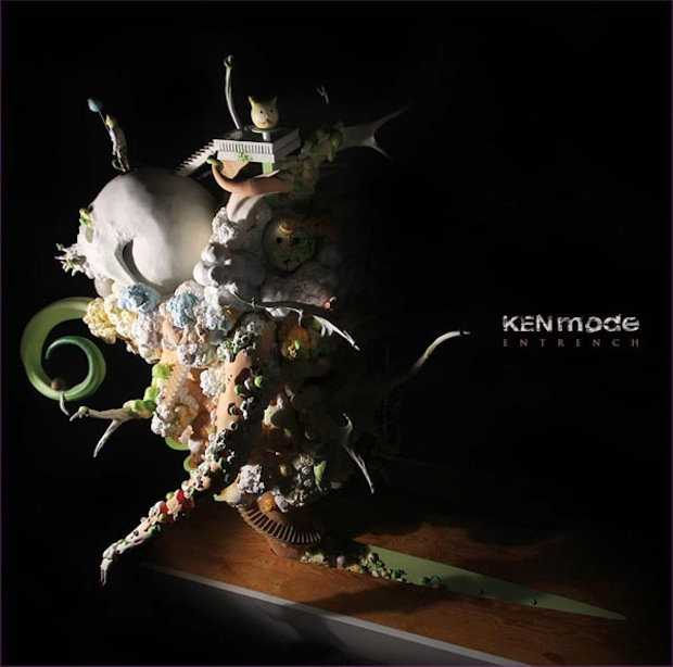 KEN-Mode-Entrench